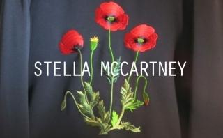 2016早春Stella McCartney零售分析