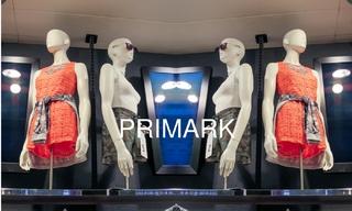 2016春夏Primark(快銷)零售分析