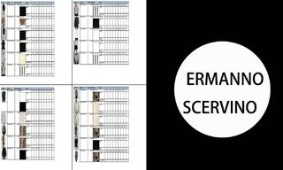 Ermanno Scervino -2020/21秋冬订货会(3.11)